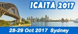 6th International Conference on Advanced Information Technologies and Applications (ICAITA 2017)