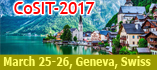 Fourth  International Conference on Computer Science and Information Technology (CoSIT-2017)