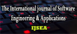 The International journal of Software Engineering & Applications (IJSEA)