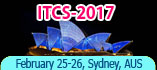 Sixth International Conference on Information Technology Convergence and Services (ITCS 2017)