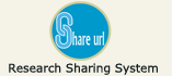 Research Sharing System - Share URL