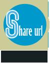 Shareurl