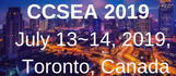 9th International Conference on Computer Science, Engineering and Applications (CCSEA 2019)