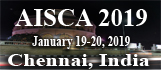 3rd International Conference on Artificial Intelligence, Soft Computing And Applications (AISCA 2019)