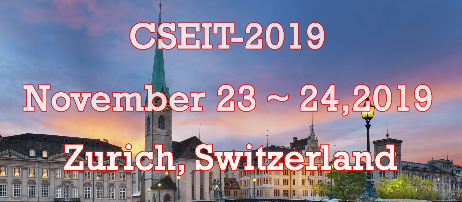 6th International Conference on Computer Science, Engineering and Information Technology (CSEIT-2019)