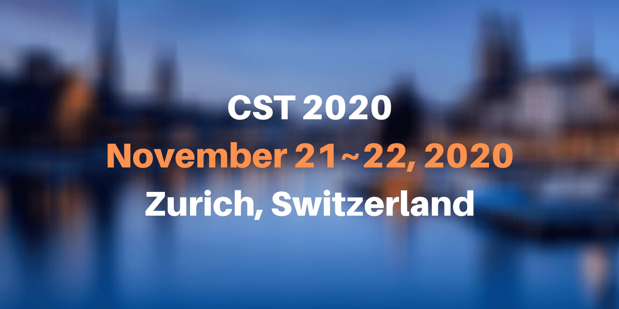 7th International Conference on Foundations of Computer Science & Technology (CST 2020)