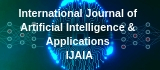 International Journal of Artificial Intelligence & Applications (IJAIA)