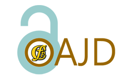 Open Access Journals Database (OAJD)